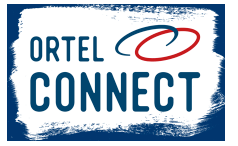 Ortel Connect