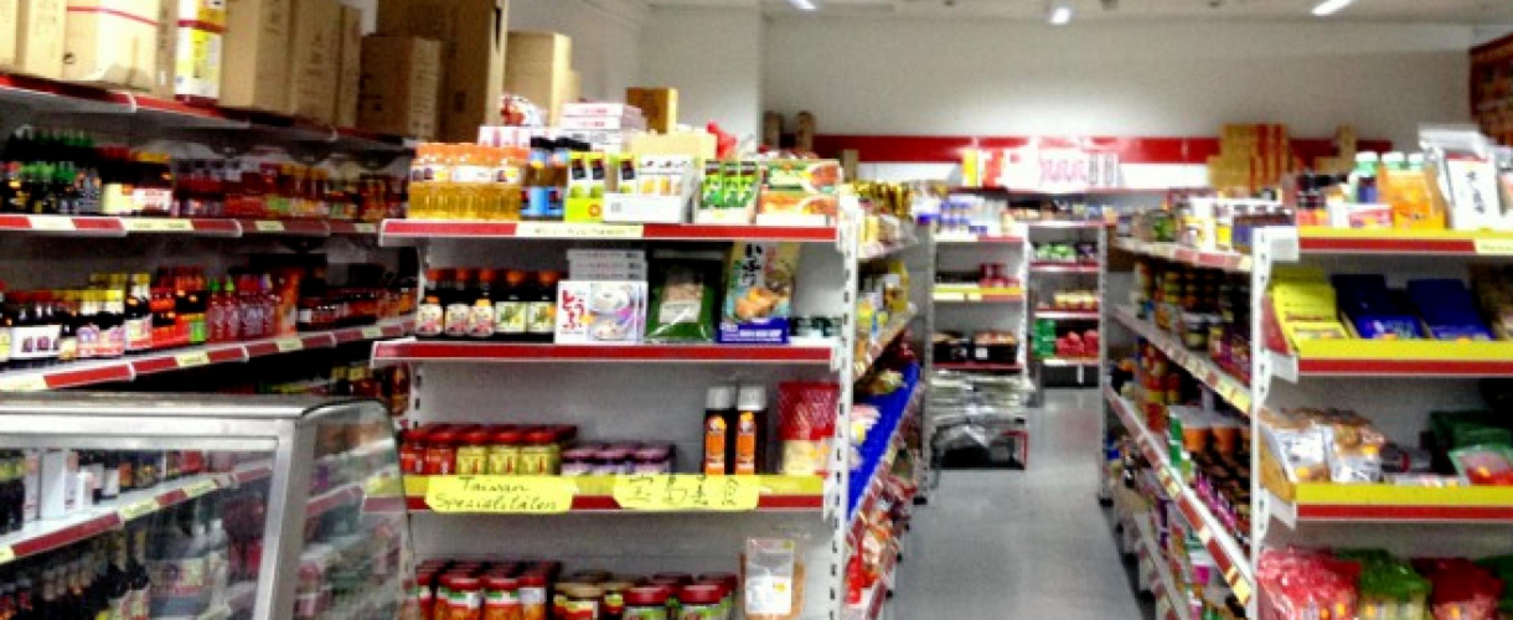 asia markt bonn
