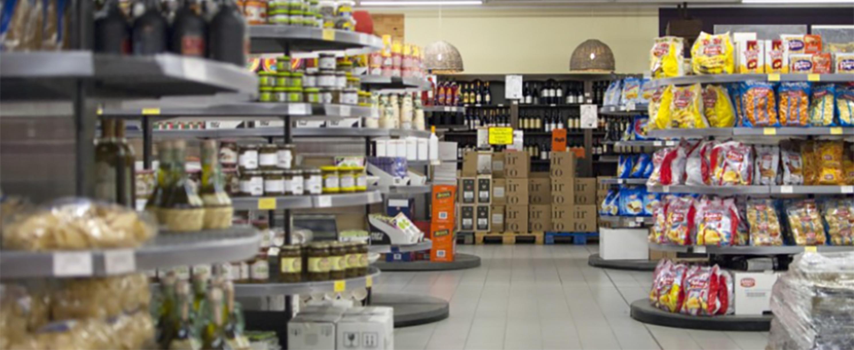 italienischer supermarkt berlin