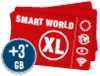 Smart World XL