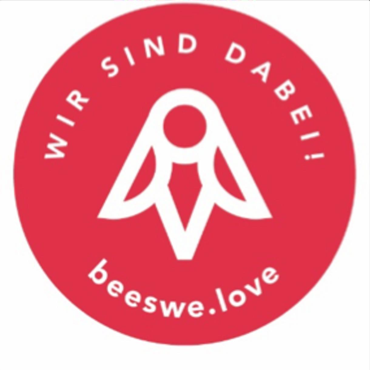 Gemeinsam Fur Mehr Bienenschutz Ortel Mobile Ortel Connect