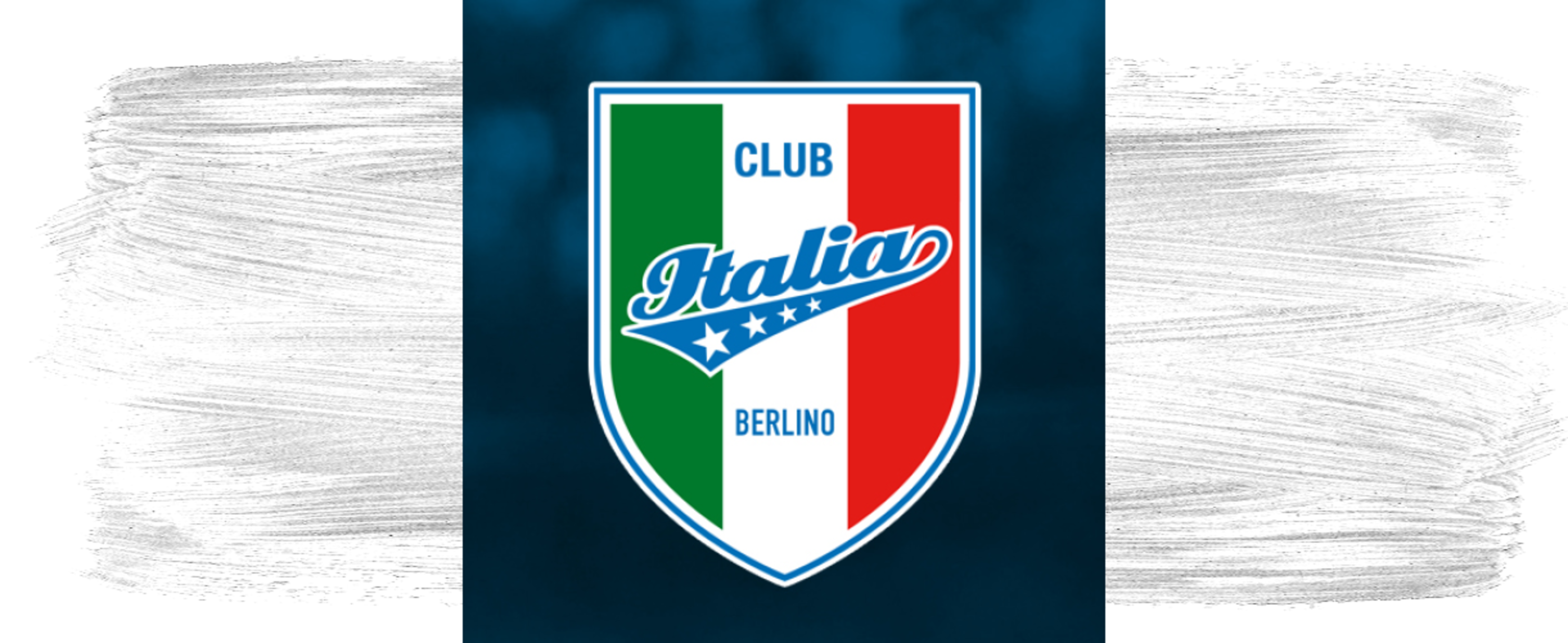 Club Italia 80 e.V. in Berlin