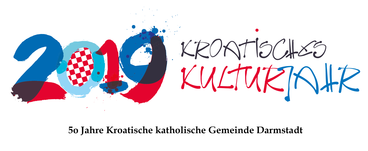 Headline: Ortel Mobile supports the Croatian Cultural Year in Darmstadt