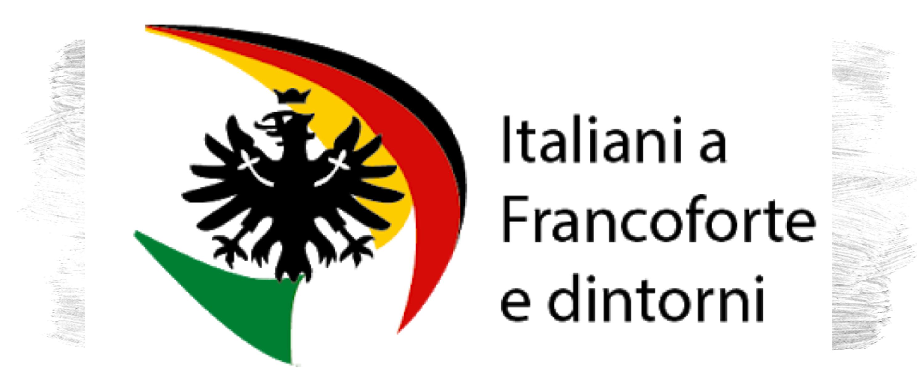Italiener Umgebung