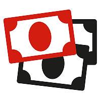 Joacă Cazinou Online în Străinătate | Clienții și câștigurile cresc la cazinoul online